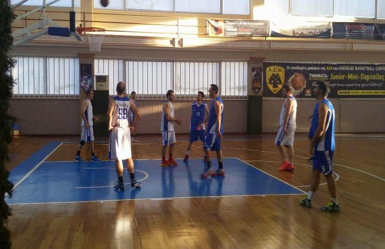 basket02